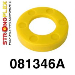081346A: Front spring mount SPORT