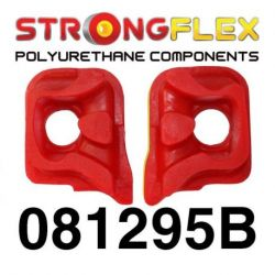 081295B: Engine front mount inserts