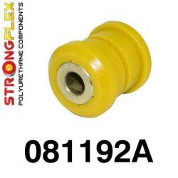 081192A: Front upper wishbone bush SPORT