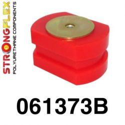 061373B: Motor mount inserts (timing gear side)