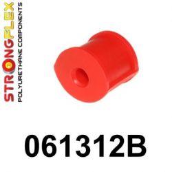 061312B: Front anti roll bar end link bush