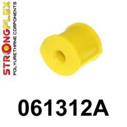 061312A: Front anti roll bar end link bush SPORT