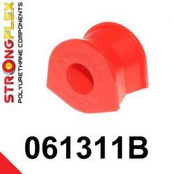 061311B: Front anti roll bar bush