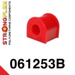 061253B: Front anti roll bar bush