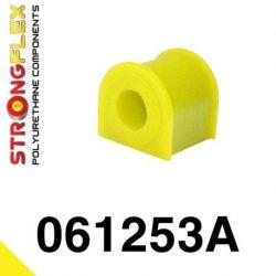 061253A: Front anti roll bar bush SPORT