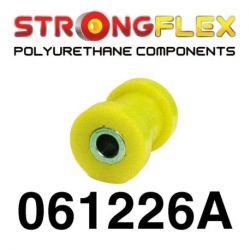061226A: Front upper short arm bush sport SPORT