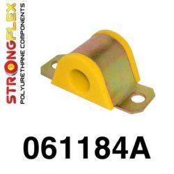 061184A: Anti roll bar link bush SPORT
