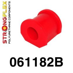 061182B: Anti roll bar bush