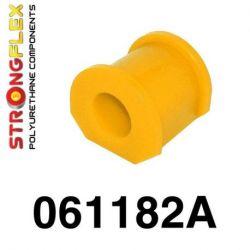 061182A: Anti roll bar bush SPORT