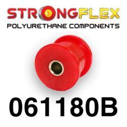 061180B: Rear suspension diff link bush sport