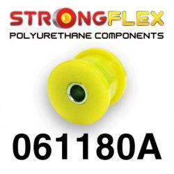 061180A: Rear suspension diff link bush SPORT