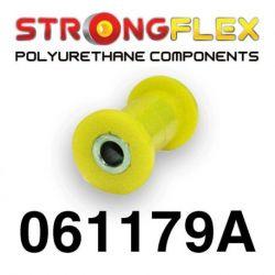 061179A: Rear suspension rear spring bush SPORT