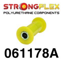 061178A: Rear suspension spring shackle bush SPORT