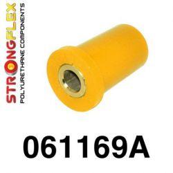 061169A: Front wishbone front bush SPORT