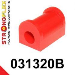 031320B: Rear anti roll bar mounting bush