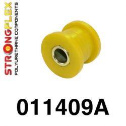 011409A: Rear vertical wishbone bush SPORT