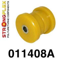 011408A: Rear wishbone front bush SPORT
