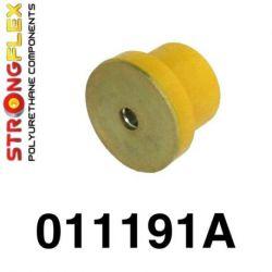 011191A: Front upper arm bush SPORT