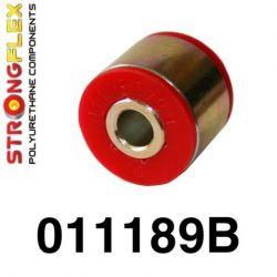 011189B: Rear suspension rear arm bush