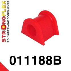 011188B: Front anti roll bar bush