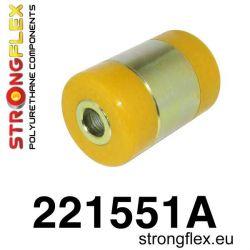 221551A: Rear lower link inner bush SPORT