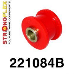 221084B: Anti roll bar link bush