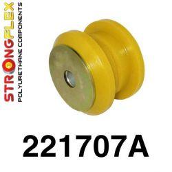 221707A: Rear beam mount bush 52mm SPORT