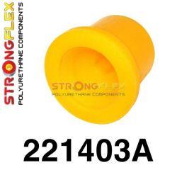 221403A: Front wishbone rear bush SPORT