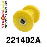 221402A: Front wishbone front bush SPORT