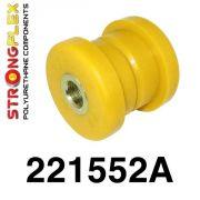 221552A: Rear upper link inner bush SPORT