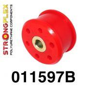 011597B: Engine mount stabiliser