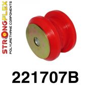 221707B: Rear beam mount bush 52mm