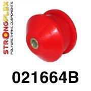 021664B: Front tie bar rear bush