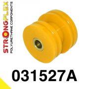 031527A: Rear shock absorber upper mounting bush SPORT