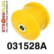 031528A: Front wishbone bush xi 4x4 SPORT