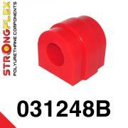 031248B: Front anti roll bar bush