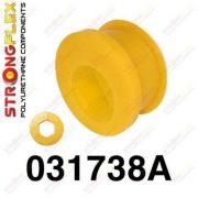 031738A: Front lower arm bush eccentric (E46 wishbone) SPORT