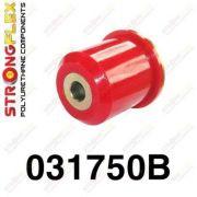 031750B: Rear differential front mount bush