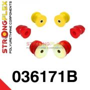 036171B: Front suspension bush kit