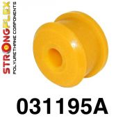 031195A: Front lower arm bush SPORT