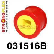031516B: Front wishbone rear bush 60mm