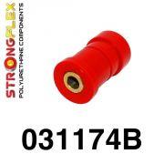 031174B: Rear control arm upper inner