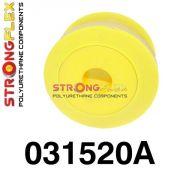031520A: Front wishbone rear bush SPORT