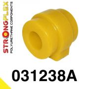 031238A: Front anti roll bar bush SPORT