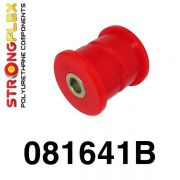 081641B: Front lower outer arm bush