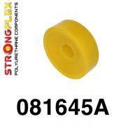 081645A: Rear shock absorber mount bush SPORT