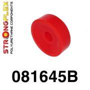 081645B: Rear shock absorber mount bush