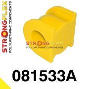 081533A: Front anti roll bar bush SPORT