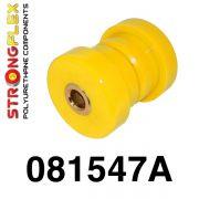 081547A: Rear lower front arm bush SPORT