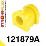 121879A: Front anti roll bar bush SPORT
